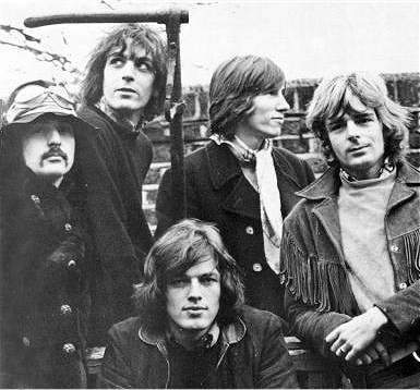 members beatles rolling stones jimmy zepp members pink floyd Pink floyd